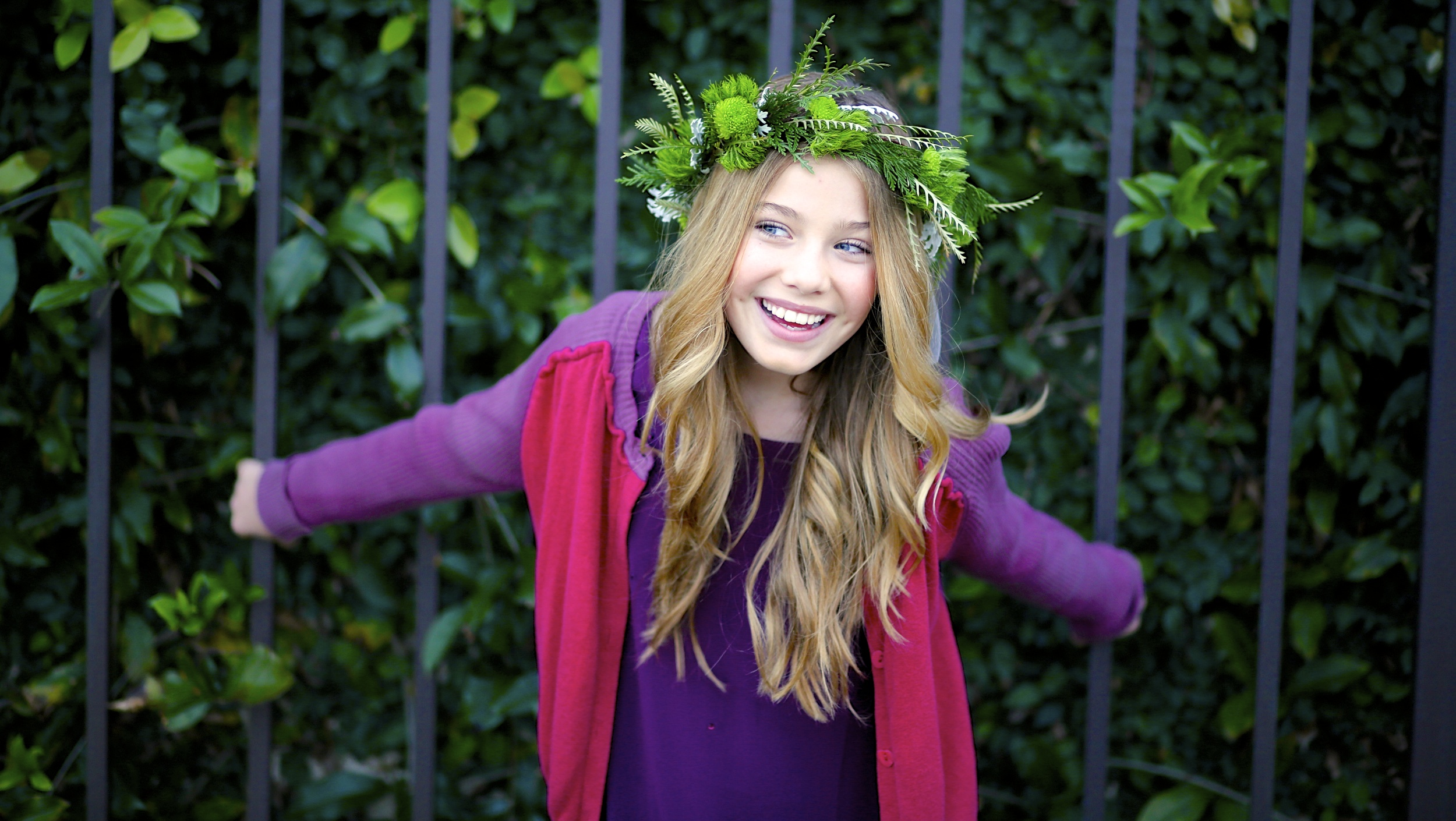 4_flowersbyazalea_flowercrown_kids_green_natural.jpg