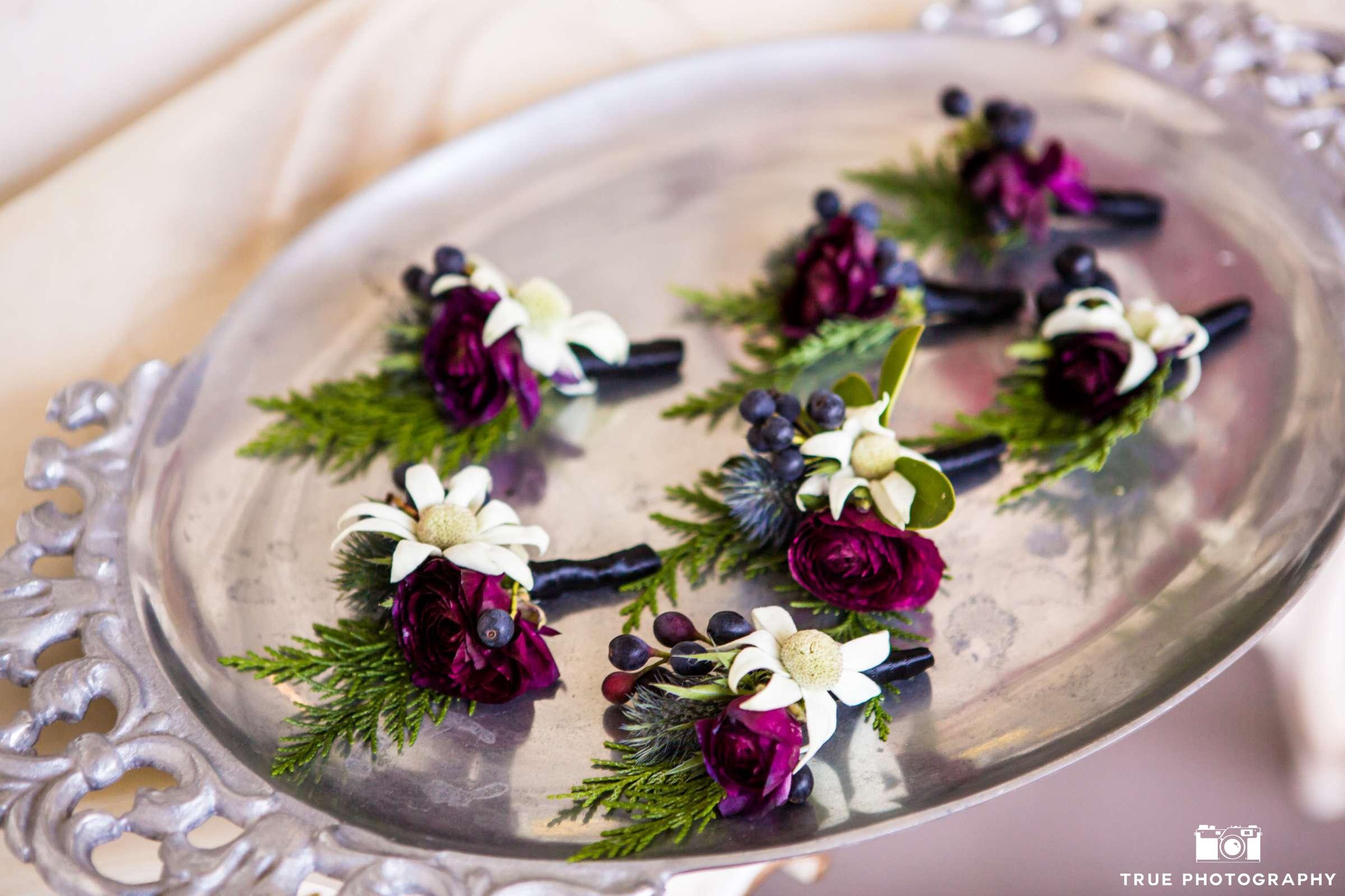 0134Kelsey_Thomas_flowersbyazalea