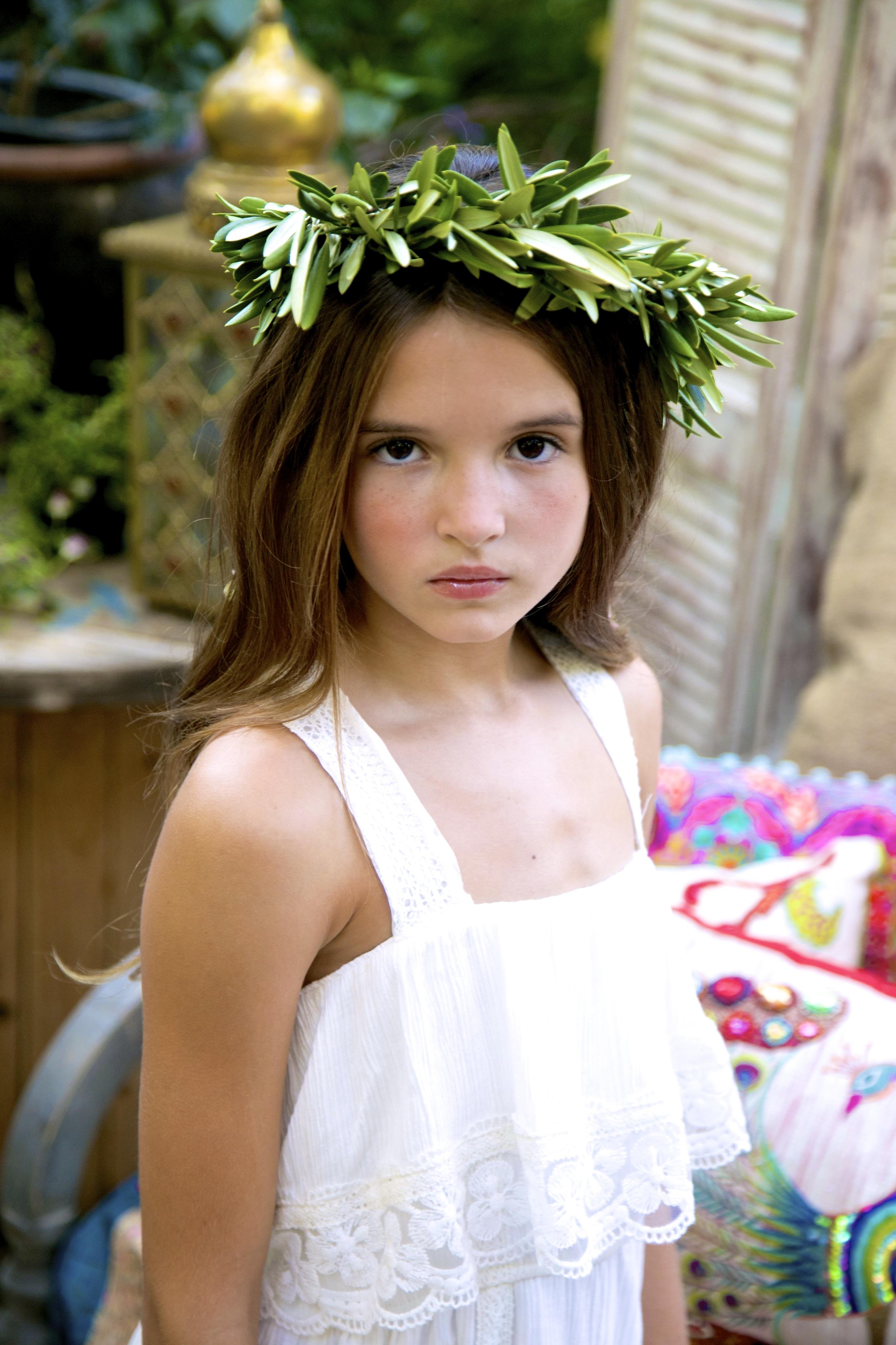 9_flowersbyazalea_flowercrown_flowergirl_olive_natural.jpg