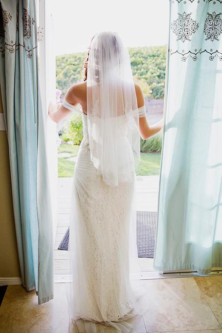 Exquisite Wedding Magazine