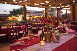 14_flowersbyazalea_wedding_romantic_winery_cabarnet_reception_europavillage_call