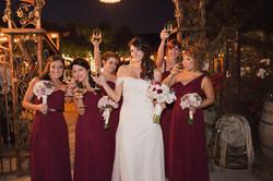17_flowersbyazalea_wedding_romantic_winery_cabarnet_bride_bridesmaids_bouquet_ro