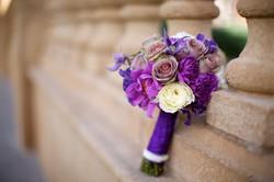 FlowersbyAzalea.jpg