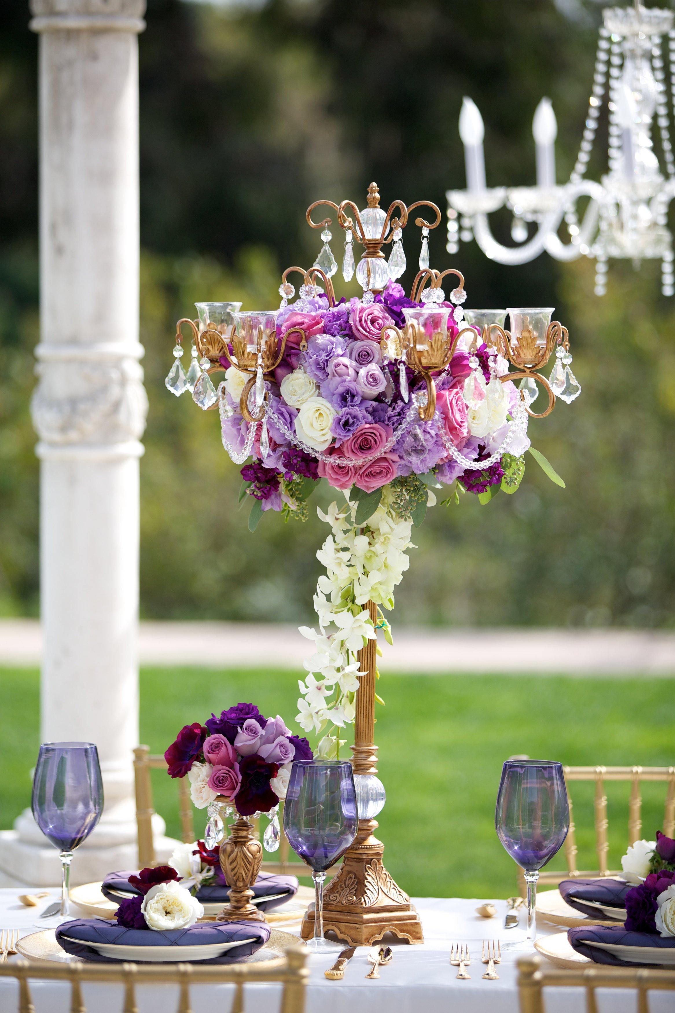 FlowersbyAZalea_Purple_Candleabra.jpg