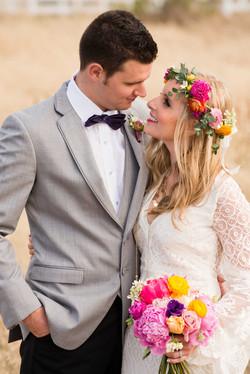 Flowers by Azalea Wedding Flowers