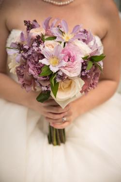 flowers by azalea_bouquet_dutch_luxury