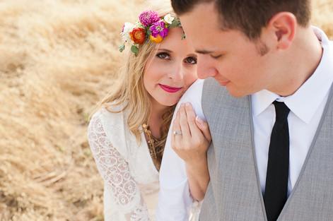 san diego wedding flowers