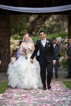 flowers by azalea_luxury wedding_bride bouquet_groom boutonniere_wedding florist