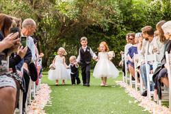 flowers_by_azalea_Twin_Oaks_Garden_Estate_Romantic_Copper_Wedding_Blush_Pink_vintage_roses_Flower_Gi