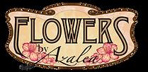 FlowersbyAzaleaLogo2018_edited.png