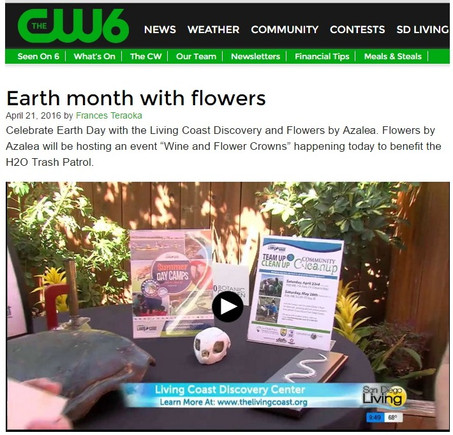 Flowers-By-Azalea-CW6-Earth-Month-with-F