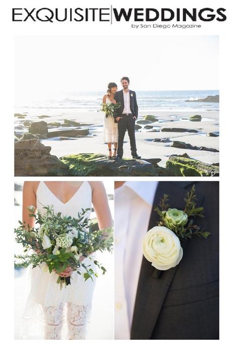 Flowers-By-Azalea-Exquisite-Weddings-Elo