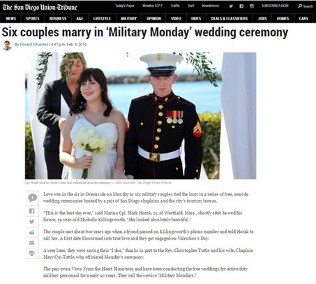 Flowers-By-Azalea-military-wedding-flowe