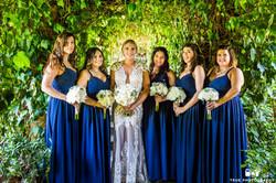 Flowers_by_azalea_bridesmaids_bouquets_bride_romantic