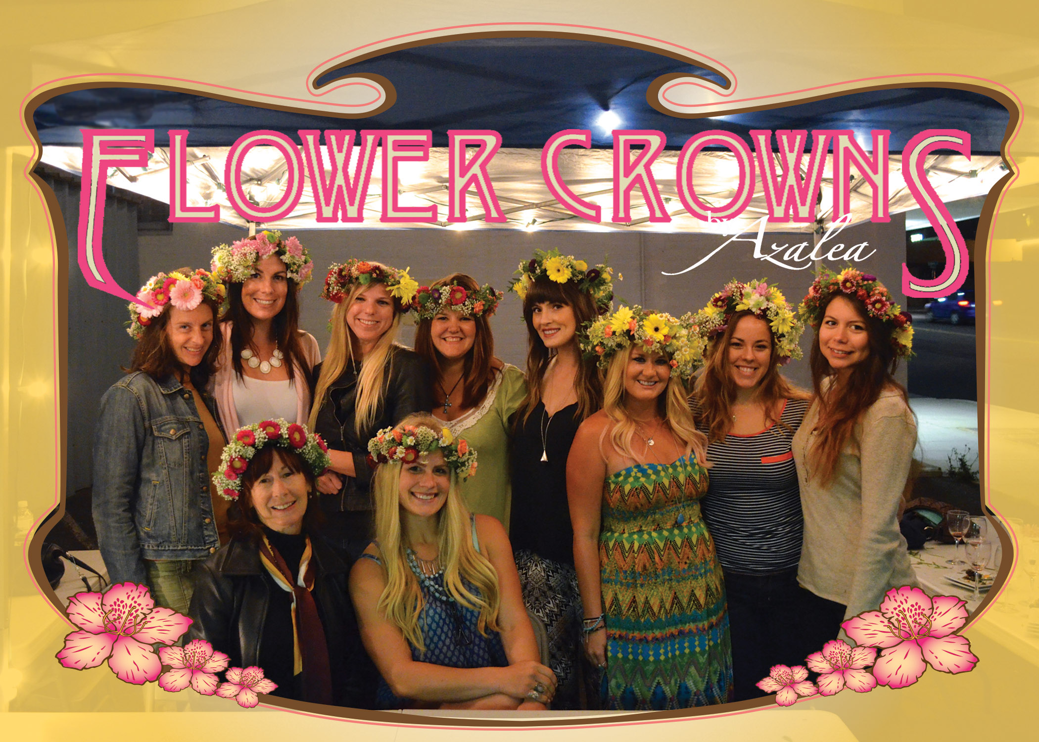 flowersbyAzalea_flowercrownclass_April92015_CoachellaWildFlower.jpg