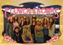 flowersbyAzalea_flowercrownclass_April92015_CoachellaWildFlower.jpg