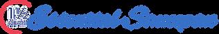 Townecraft_Homewares_saucepan_1-1halfQt_