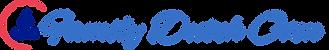 Townecraft_Homewares_DutchOvens_6QTFamil