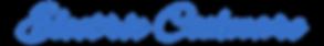 Townecraft_Homewares_ElectricCookware_ti
