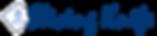 Townecraft_Homewares_ChefcoPro_8InchSlic