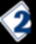 Townecraft_Homewares_ChefcoPro_top5_2_ti