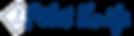Townecraft_Homewares_ChefcoPro_7InchFile