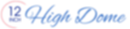 Townecraft_Homewares_cover-lids_12InchHi