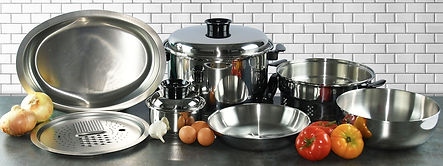 Townecraft_Homewares_CookwareSets_GoldSe