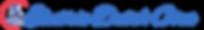 Townecraft_Homewares_ElectricCookware_5Q