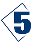 Townecraft_Homewares_ChefcoPro_top5_5_ti