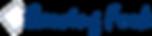 Townecraft_Homewares_ChefcoPro_CarvingFo