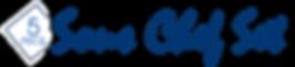Townecraft_Homewares_ChefcoPro_5PCSousCh