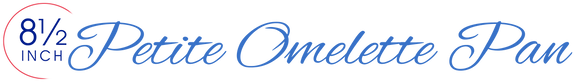 Townecraft_Homewares_OmeletPans_8halfinc