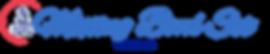 Townecraft_Homewares_Bakeware_3PcMixingB
