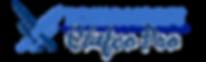 Townecraft_Logo_ChefcoPro_FINAL_nobackgr