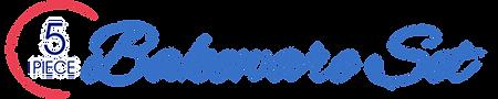 Townecraft_Homewares_Bakeware_BakewareSe