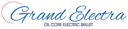 Townecraft_Homewares_ElectricCookware_Gr