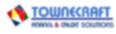 Townecraft_Logo_FinanceCreditSolutions_F