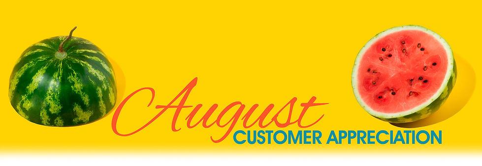 Townecraft_Homewares_MonthlySpecial_Header_August_2021.jpg