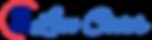 Townecraft_Homewares_cover-lids_12InchLo