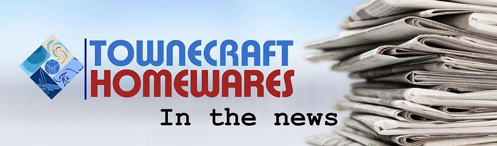 Townecraft_Homewares_PressRelease_Header