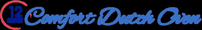 Townecraft_Homewares_DutchOvens_12QTComf