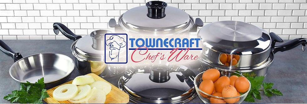 Townecraft_Homewares_IndexSlide_ChefsWare_070121.jpg