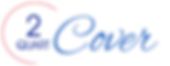Townecraft_Homewares_cover-lids_2Qt_titl
