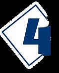 Townecraft_Homewares_ChefcoPro_top5_4_ti
