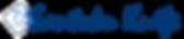 Townecraft_Homewares_ChefcoPro_7halfInch