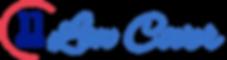 Townecraft_Homewares_cover-lids_11InchLo