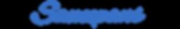 Townecraft_Homewares_SaucePans_title.png