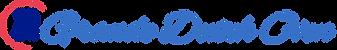 Townecraft_Homewares_DutchOvens_20QTGran