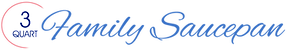 Townecraft_Homewares_saucepan_3Qt_title-